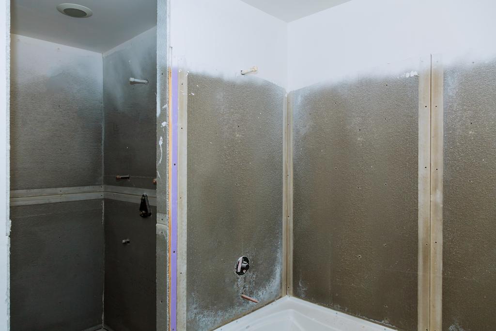 Skypeak Bathroom Waterproofing Services