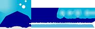 Skypeak Logo